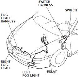 honda odyssey fuse box location 2012 get free image about wiring diagram