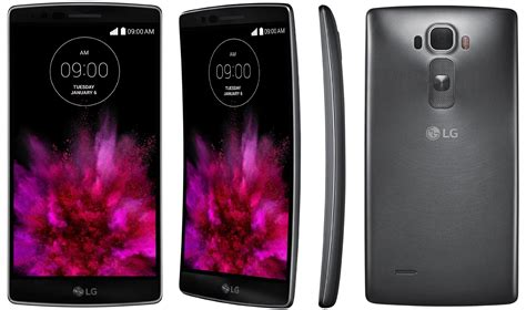 new mobile phones 2015 image gallery lg new phones 2015