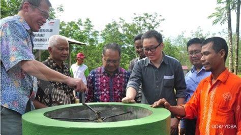 membuat usaha warteg simpang empat indonesia bisnis