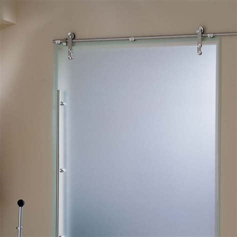 Dorma Sliding Glass Door Dorma Sliding Doors This Is A Product Image Of The Dorma