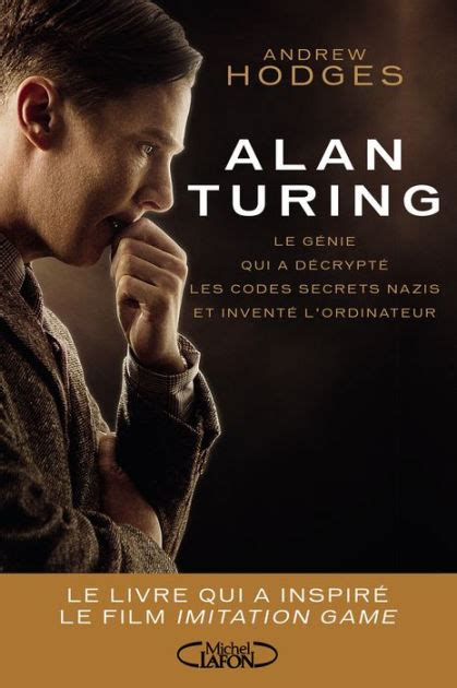 turing biography ebook alan turing by andrew hodges nook book ebook barnes