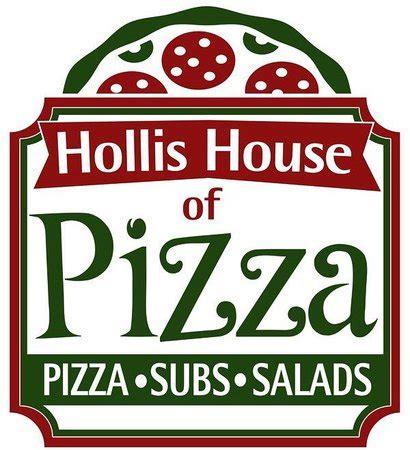 hollis house of pizza hollis house of pizza hollis restaurant reviews phone number photos tripadvisor