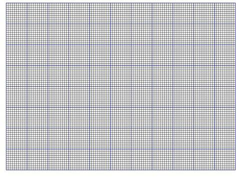 Millimeterpapier 10 Cm Pictures