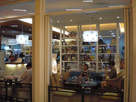 bangkok home decor shopping best places to buy craft supplies in bangkok thailand