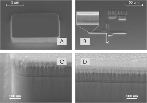 gunn diode principle gunn diode working principle 28 images half wave diode rectifier electrical4u negative