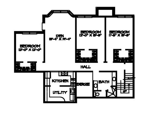 the ripley house plan ripley traditional home plan 095d 0024 house plans and more