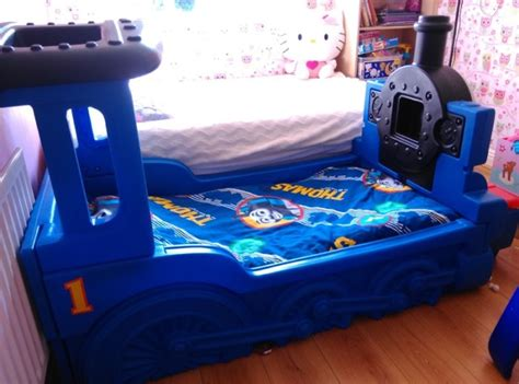 tikes bed tikes todler bed for sale in clondalkin dublin from gravedigger