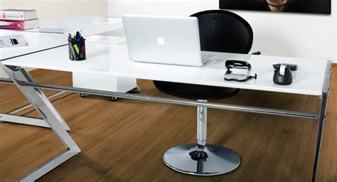 Blog Alterego Design Votre Bureau De Direction Design Alter Bureau