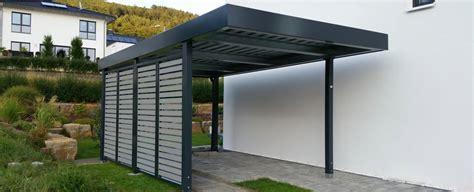 aluminium carport preise metall carport preise finest size of carport preise
