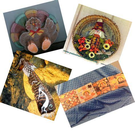 Handmade Turkey - happy handmade thanksgiving handmade artists