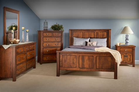 all wood bedroom furniture sets wooden bedroom furniture solid wood bedroom furniture