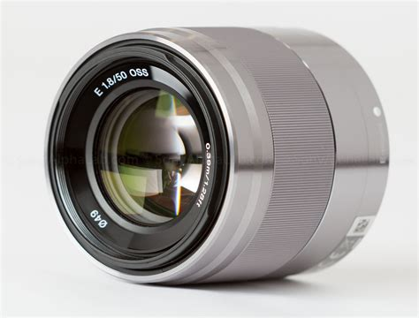Sony Lensa Sel 35mm F1 8 Oss sony 50mm f 1 8 oss lens and sigma 30mm f 2 8 for nex