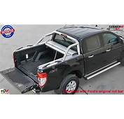 Ford Ranger 2015 Xlt 4x4 Off Road Tuning
