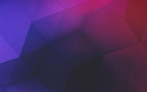 color fader ombre colour fade wallpaper getwalls io