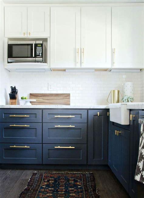 kitchen furniture photos 2018 199 best amazing black kitchen cabinets on trend for 2018 images on black kitchen