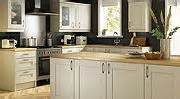 screwfix kitchen cabinets fitted kitchens kitchens screwfix com