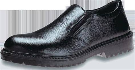 Black Master Slip On Mocasin King safety shoes king s low cut sli end 9 18 2019 12 15 am