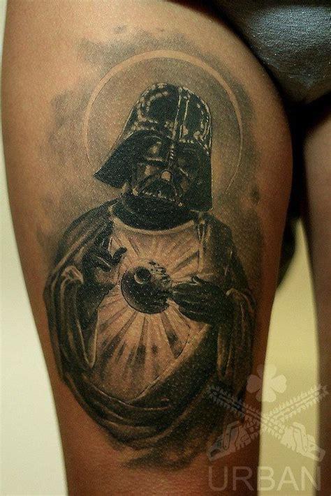 black and grey urban tattoos 131 best tattoo images on pinterest tattoo ideas