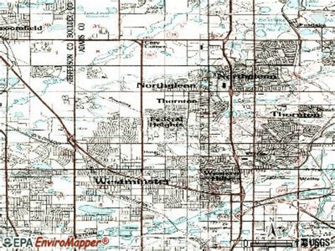 map of florence colorado florence colorado co 81226 profile population maps