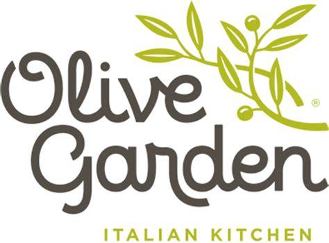 Olive Garden White Marsh by Logo Design News This Week 4 7 Logo Maker