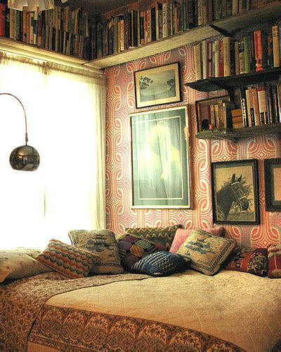 inspired rooms bellz whistlez 174 blog interior dezign the vintage