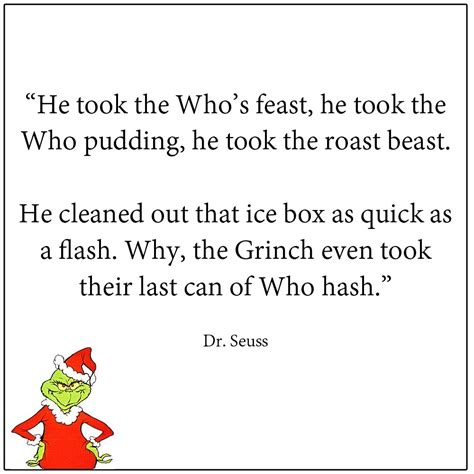 if the grinch can change blogher
