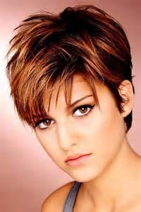 colored undercut 40 pixie hairstyles 2015 hairstyles haircuts 2017