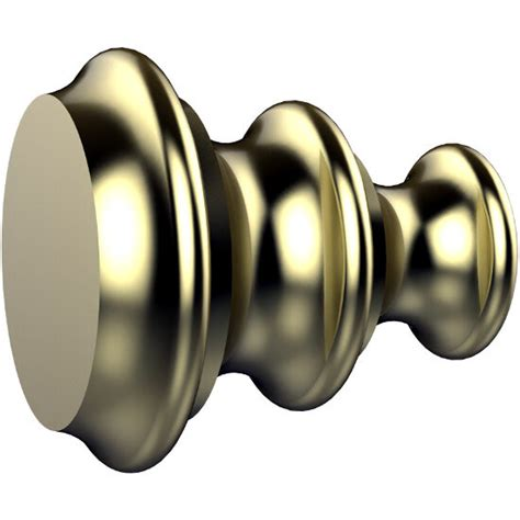 Luxury Cabinet Knobs by B 1 Series Designer Cabinet Knobs Collection Cabinet