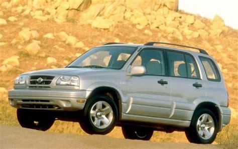 how petrol cars work 2000 suzuki vitara head up display maintenance schedule for 2000 suzuki grand vitara openbay