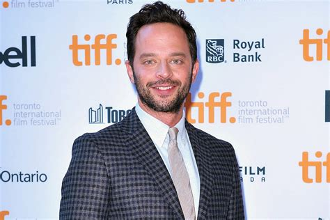 nick kroll book nick kroll interview about kroll show season 3 popsugar