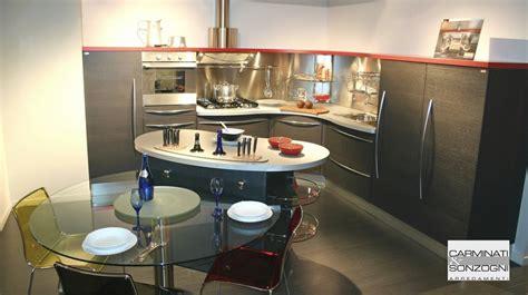 outlet cucine snaidero outlet cucine snaidero idee di design per la casa