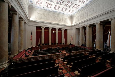 us supreme court inside the supreme court photos business insider