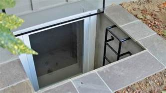 how much do basement windows cost how much does an egress window cost angie s list