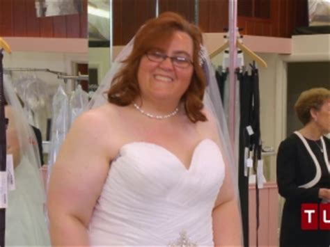 mohamed and danielles wedding are they still married 90 day fiance are they stillmarried danielle mohammed