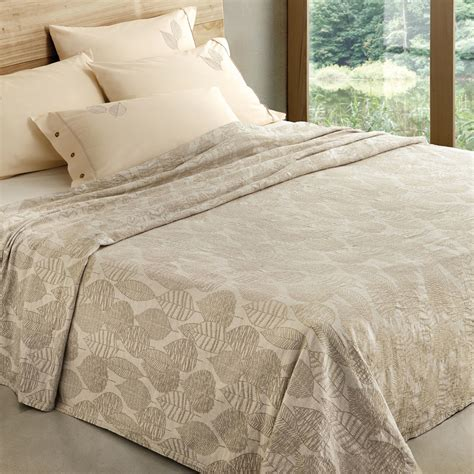 lenzuola copriletto la collezione naturae di gabel porta in da letto la