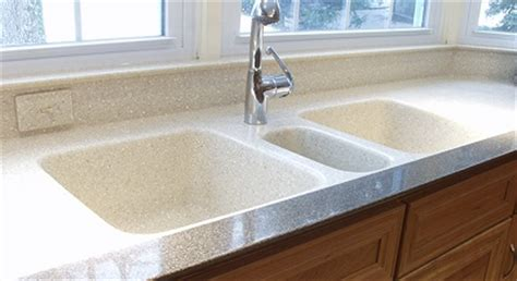 solid surface countertops product categories