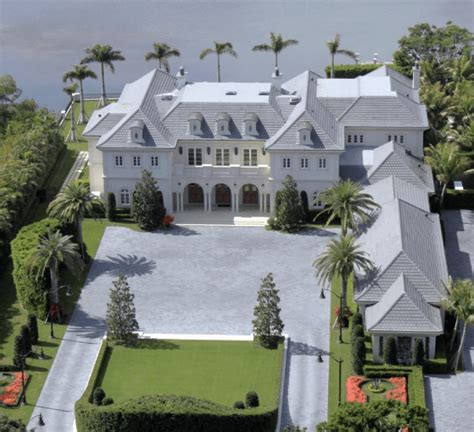 Palm Beach Home Builders | most expensive luxury homes in palm beach today diditan