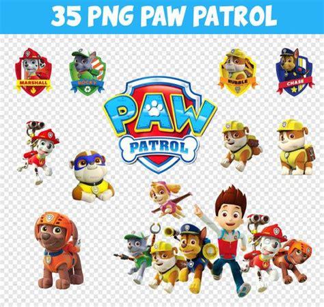 paw patrol nada es 37 images paw patrol png 37 imagenes patrulla de by
