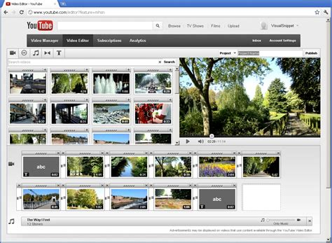 layout editor resolution photo editor free online photo editing xcombear