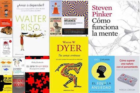 libro las cien mejores ancdotas los 91 mejores libros de psicolog 237 a de la historia