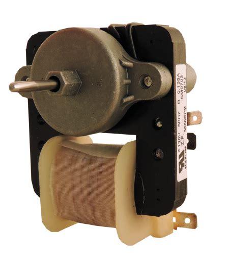 refrigerator evaporator fan replacement order whirlpool wpw10189703 refrigerator evaporator fan