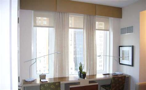bedroom window covering window treatments for your bedroom shading systems inc blog