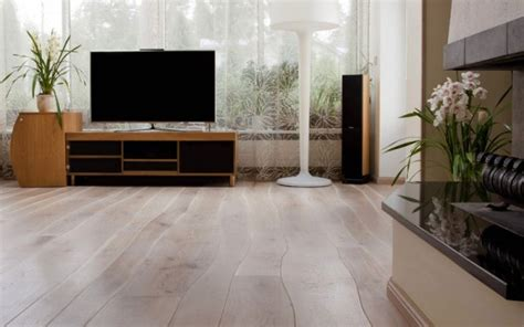 Unique Living Room Flooring Drveni Podovi Koji Prate Prirodne Linije Drveta Mojstan Net