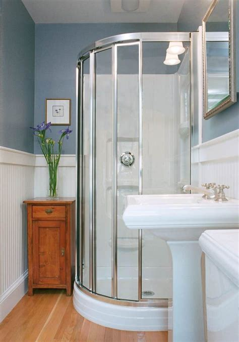 Bathroom Bathroom Walk In Shower Designs For Small Walk In Shower Designs For Small Bathrooms