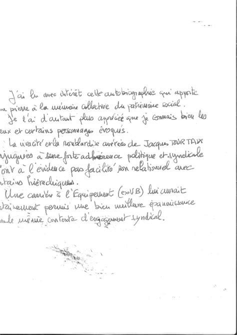 Exemple De Lettre De Demande Retraite modele lettre depart retraite pour employeur mise en
