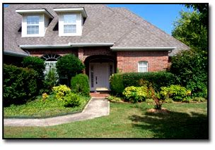 Fayetteville Ar Rentals Northwest Arkansas Homes For Rent In Fayetteville Rogers