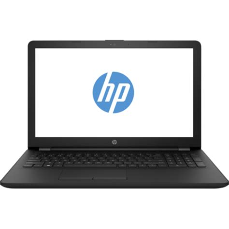 Hp Axioo Ram 4gb hp 15 bs588tu i3 laptop price in bangladesh tech