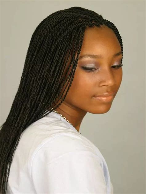 segalese braids advantages and disadvantages ladies here are the top 7 hairstyles with african braids