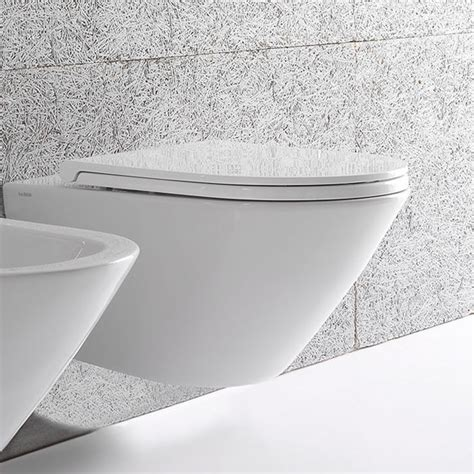 wall mounted shower seat cape town forty3 wall hung toilet lavo bathrooms and bathroom