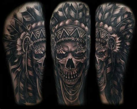 uv tattoo bali 157 best paradise ink tattoo bali images on pinterest